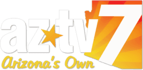 Channel 7 Phoenix Logo